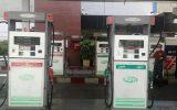 طرح نمایندگان برای واریز یارانه ۴۰ لیتر بنزین به حساب هر ایرانی