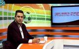 موجی که موج فوتبال به راه انداخت/ راهاندازی شعبه تخلفات فوتبال در دادگستری استان