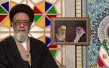 هیأت حسینی ضامن سلامتی عزاداران هستند/ هر تفکری خلاف ستاد ملی مبارزه با کرونا معصیت است