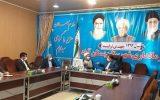 انتقاد از وضعیت راههای ارتباطی شهرستان بستانآباد و قطعی آب و برق