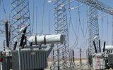 ۱۲۶۶ پروژه در برق تبریز، با اعتبار ۷۰۰ میلیارد ریال طی هفته دولت