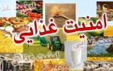 اجرای پروژه امنیت غذایی در ۸۱ هزار هکتار از مزارع آذربایجان شرقی