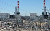 لزوم پیشگیری از نشت مازوت در نیروگاه حرارتی تبریز