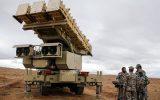 پیشرفت پدافند هوایی در جنگ الکترونیک و سایبری/پدافند هوایی در سامانههای پیشرفته به خودکفایی رسیده است