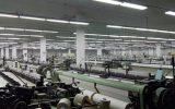 اشتغال ۲۰ هزار نفر در ۵۰۰ واحد نساجی در آذربایجانشرقی/ مصرف سالانه یکمیلیون تن مواد پتروشیمی