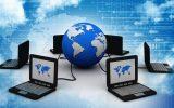 سهم ایران از اقتصاد دیجیتال جهان ۶.۵ درصد/ مهیا بودن بستر سخت افزاری برای اقتصاد دیجیتال