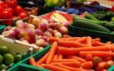 تدوین نظام نوین ترویج کشاورزی