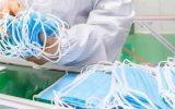 نظارت جدی بر تولید و توزیع ماسک استاندارد/ تولید ماسک بدون گواهی فنی خلاف است