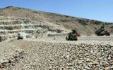 تأمین آب شرب ۳ شهرستان آذربایجان شرقی با احداث سد «کلقان چای» بستانآباد