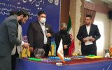 قرعهکشی لیگ برتر فوسال کشور در تبریز