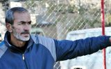 انتصاب مدیر جدید آکادمی فوتبال باشگاه ماشینسازی
