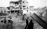 هفته نفسگیر هجوم  درس شهید فکوری به صدام در اولین ساعات جنگ