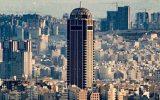 ۱۶۰ هزار واحد خانه خالی در آذربایجانشرقی/ ۱۲ درصد خانهها خالی است