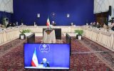 تهاتر مطالبات و بدهیهای تعدادی از شرکتهای خصوصی با دولت تصویب شد