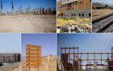 ۱۸۶۰ پروژه نیمه تمام در آذربایجانشرقی وجود دارد