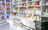 چه داروهایی بدون نسخه ممنوع می شود؟