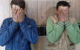 دستگیری سارقان ترانس برق و سیم کابل در مراغه