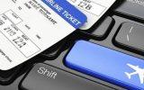 بلیت پروازهای داخلی گران شد/حداقل ۴۹۱ هزار تومان و حداکثر ۲.۶ میلیون تومان