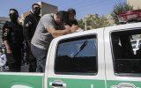 دادستان عمومی و انقلاب مرند: لزوم برخورد جدی با اراذل و اوباش