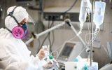 رعایت پروتکلهای بهداشتی در ادارات ۸۰ درصد است/ ممنوعیت خدمات دهی به افراد فاقد ماسک