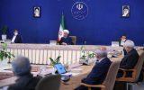 آییننامه اجرایی انتشار اوراق مالی اسلامی در قانون بودجه ۱۴۰۰تصویب شد