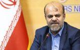 راستی آزمایی لغو تحریمها حداقل سه ماه زمان نیاز دارد/ ستاره خلیج فارس ایران را صادر کننده بنزین کرد