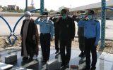 سپاه نهادی جوشیده از دل مردم و دارای جایگاه بلند و ارزشمند است