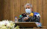 محسن هاشمی: برای انتخابات آتی ریاست جمهوری در بلاتکلیفی هستیم