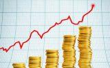 نرخ تورم سالانه فروردین ۳۸.۹ درصد شد/ افزایش هر سه نوع تورم در فروردین