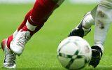 تیم فوتبال یزدلوله برای صعود به دسته دوم ظرفیت خوبی دارد