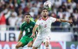 اعتراف مربی عراقی به قدرت و پیشرفت تیم ملی فوتبال ایران+فیلم